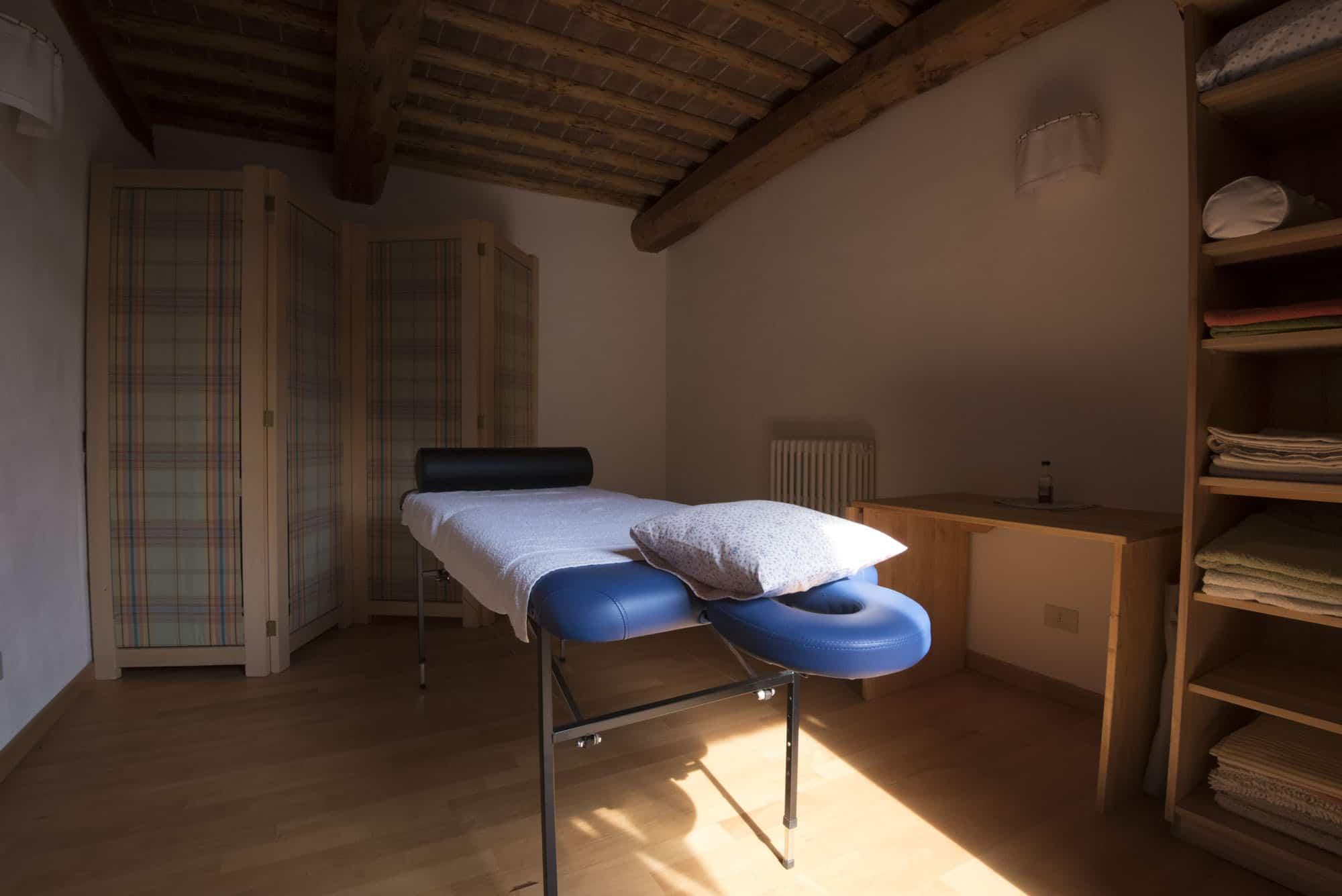 massaggi01