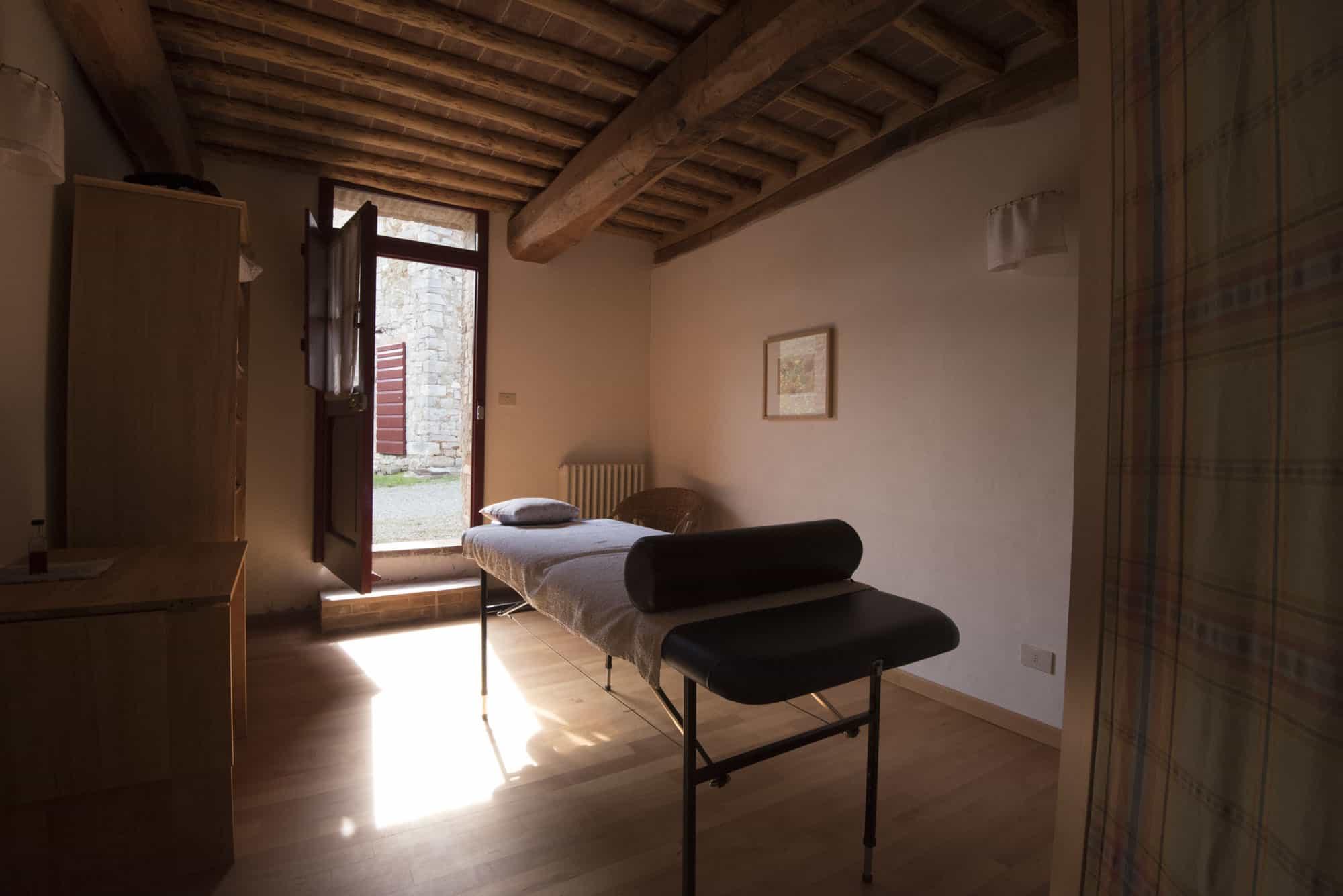 massaggi02